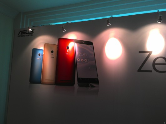 First-Asus-Zenfone-6-camera-samples-2