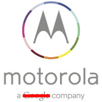 Google-may-sell-Motorola-to-Lenovo-for-almost-3-billion
