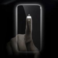 LG potrebbe inserire un sensore di impronte digitali nei propri dispositivi entro il 2014