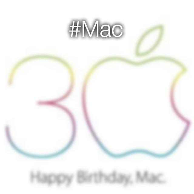 Mac comple