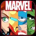 Marvel Run Jump Smash: I Supereroi Marvel in un Nuovo divertente Gioco [Video]