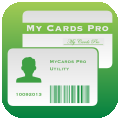 MyCards Pro: il portafogli digitale a portata di iPhone   Recensione iSpazio