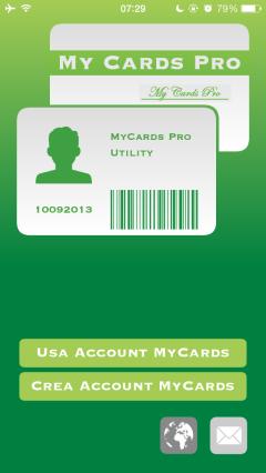 MyCardsPro_2
