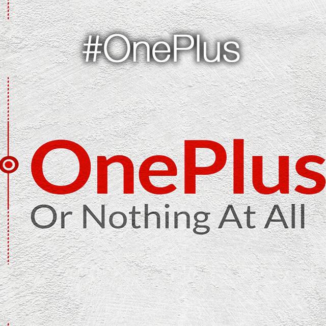 OnePlus-ispazio