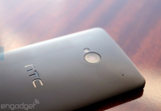Prototype-of-the-HTC-One-revealed (2)