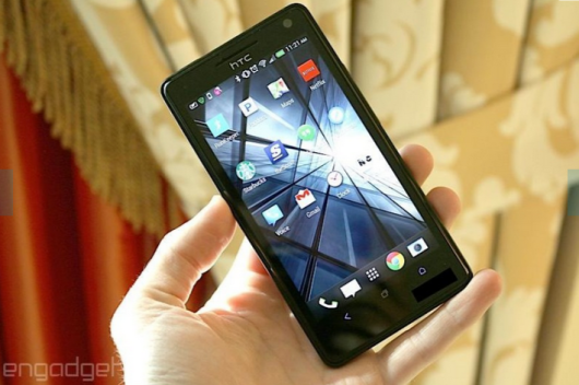 Prototype-of-the-HTC-One-revealed