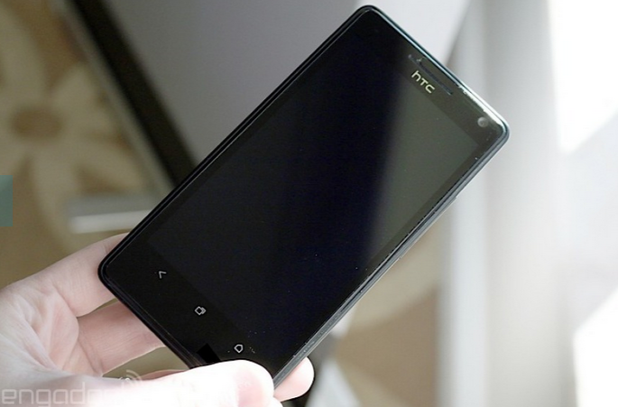 Prototype-of-the-HTC-One-revealedh