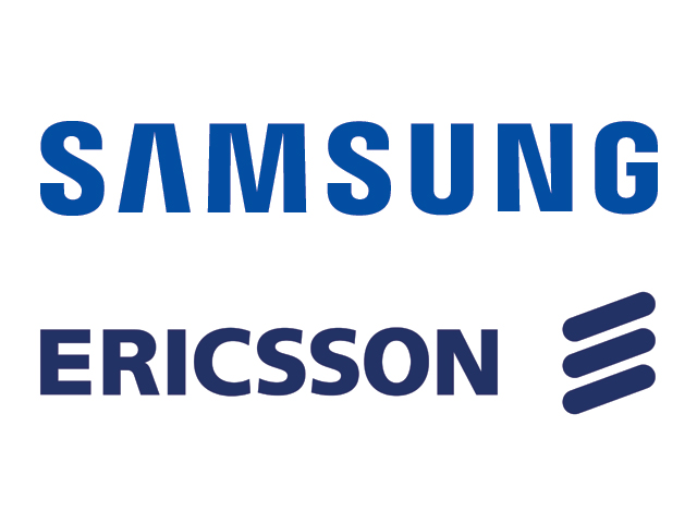 Samsung_Ericsson_logos-web