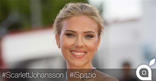 Scarlett-Johansson-ispazio