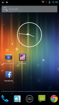 Screenshot_2014-01-26-15-46-43