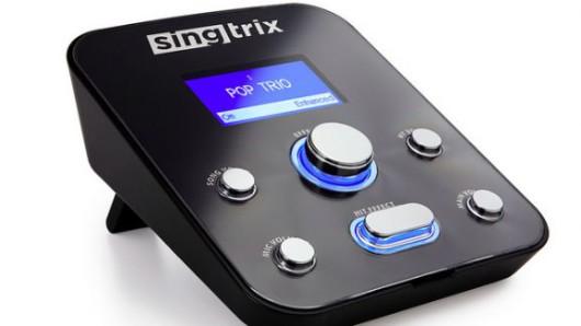 Singtrix-578-80