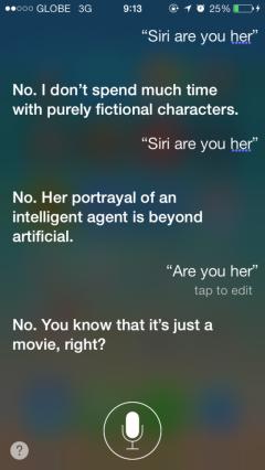 Siri-vs.-Her-576x10241