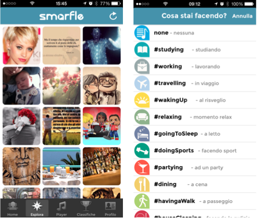 Smarfle_3