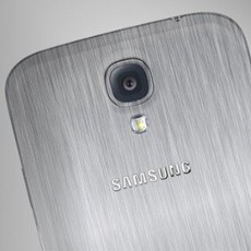 Some-Samsung-Galaxy-S5-specs-reportedly-confirmed.-New-Galaxy-S5-Mini-and-S5-Zoom-might-join-the-flagship