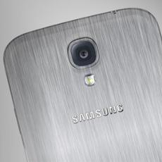 Samsung Galaxy S5: confermate alcune importanti specifiche tecniche