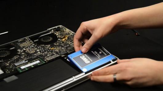 Sostituzione-SSD-1024x576-614x345