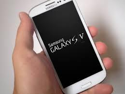 Ecco il nuovo Samsung Galaxy S5 mostrato in un concept [Video]