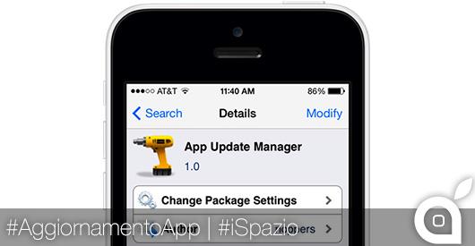 aggiornamento-automatico-app