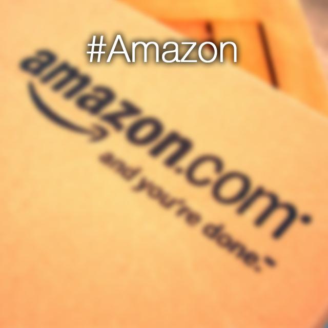 Amazon inventa un nuovo sistema per inviare i pacchi prima ancora che vengano acquistati
