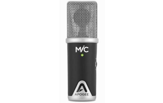apogee_mic_96k-800x508