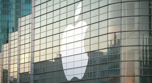 Nuovi problemi per la politica aziendale di Apple