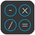 calculatorHD