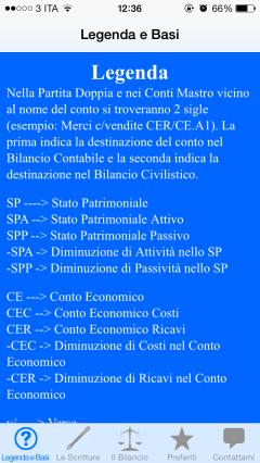 contabilità_2