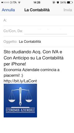 contabilit_14