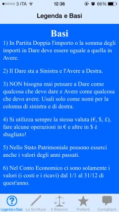 contabilita_1