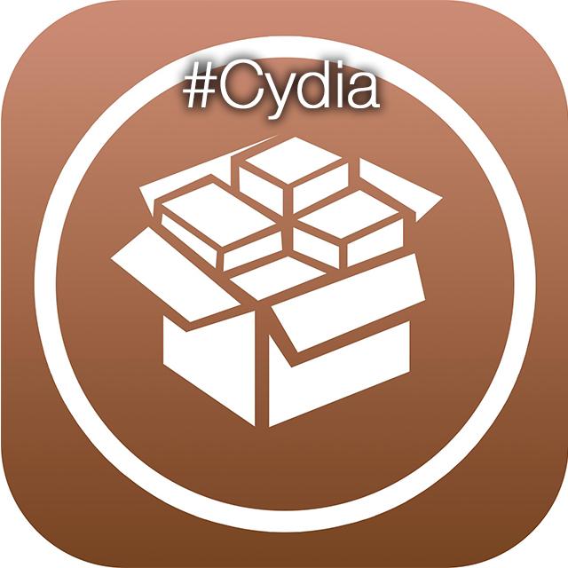 Come aggiungere un nuovo livello di sicurezza con Asphaleia | Cydia