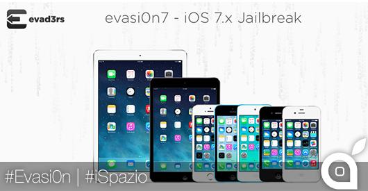 evasi0n_more