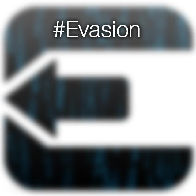 Evasi0n 1.0.7: il tool del Jailbreak per iPhone 7.0.6 si aggiorna e risolvere dei problemi con i pacchetti Cydia