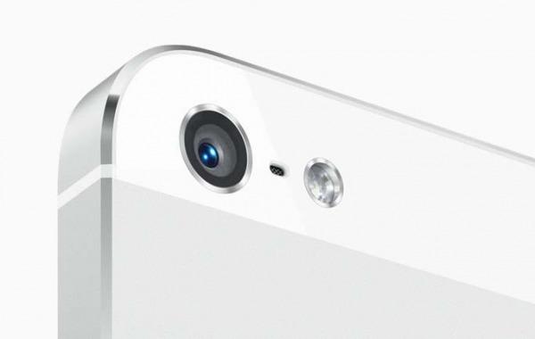 fotocamera-iphone-5_t