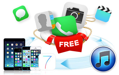 free-iphone-data-recovery-s1
