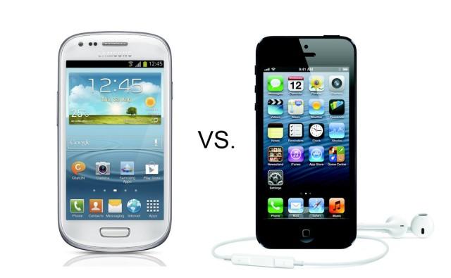 galaxy-s3-vs-iphone511-640x395