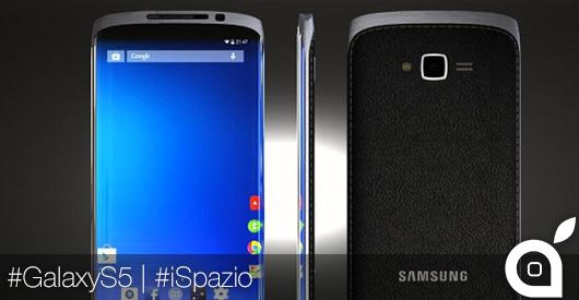 Galaxy S5: Samsung prepara molti modelli diversi