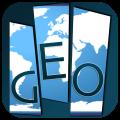 GeoGuess: indovina a quale città o nazione appartengono le foto | QuickApp