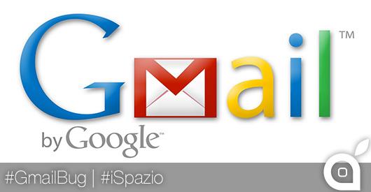 gmail-bug
