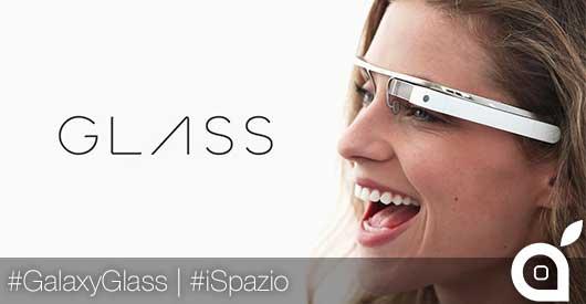 Samsung pronta a lanciare i Galaxy Glass a settembre   Rumor