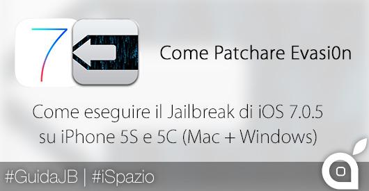 guida-jailbreak-ios-7.0.5-evasi0n-patch-ispazio