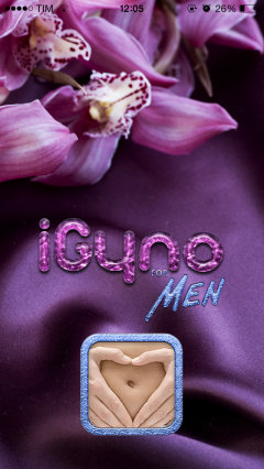 iGynoForMen_1