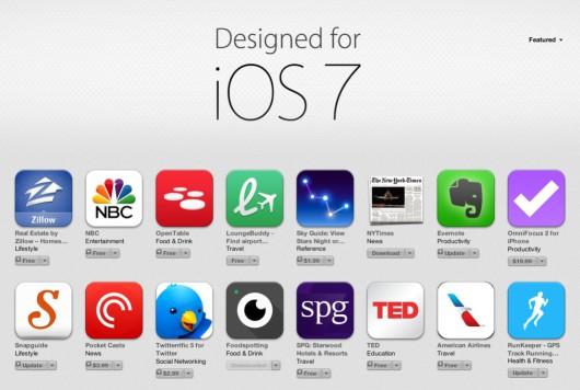 iOS_1