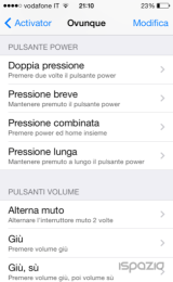 iSpazio-Activator-review-10