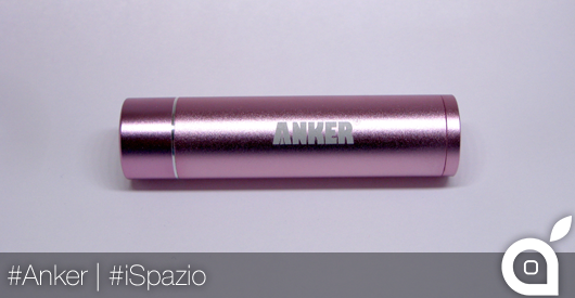 iSpazio-Anker-Atromini-more2