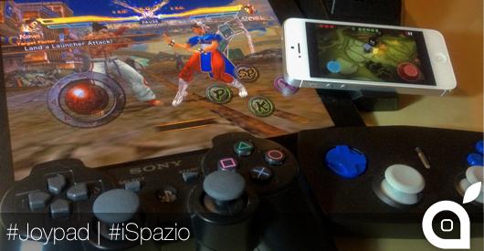 iSpazio-Blutrol-PS3-controller-more