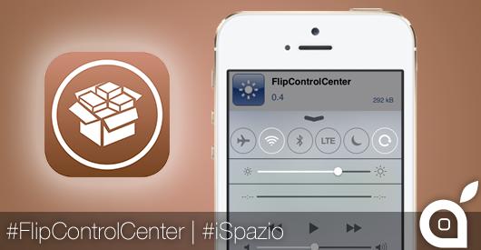 iSpazio-Cydia-FlipControlCenter2