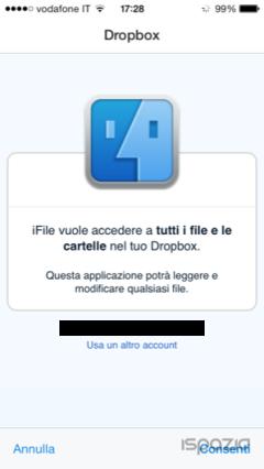 iSpazio-Cydia-iFile-review-10b