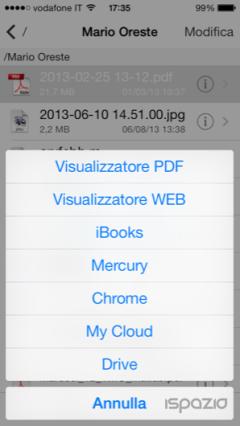 iSpazio-Cydia-iFile-review-3