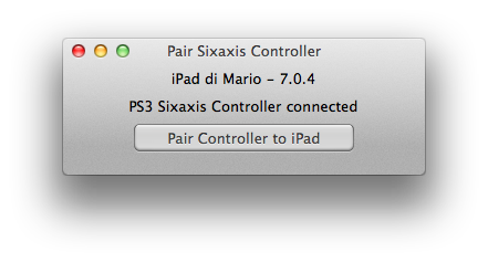 iSpazio-PS3-controllers for All-sixpair2