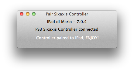 iSpazio-PS3-controllers for All-sixpair3